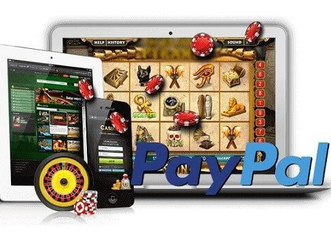Android betting apps ultimate guide